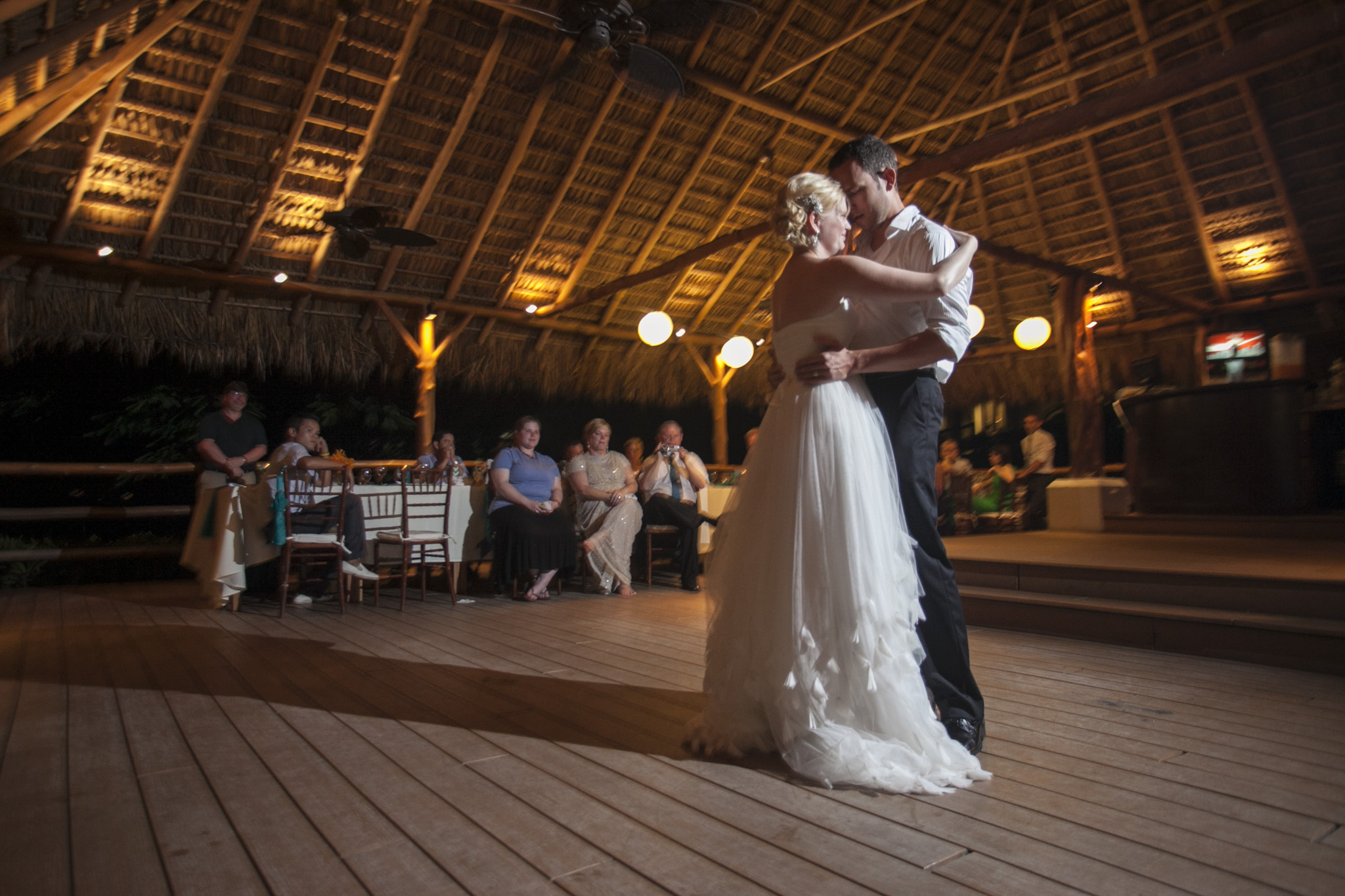 ISWD Destination Event Planners: Weddings