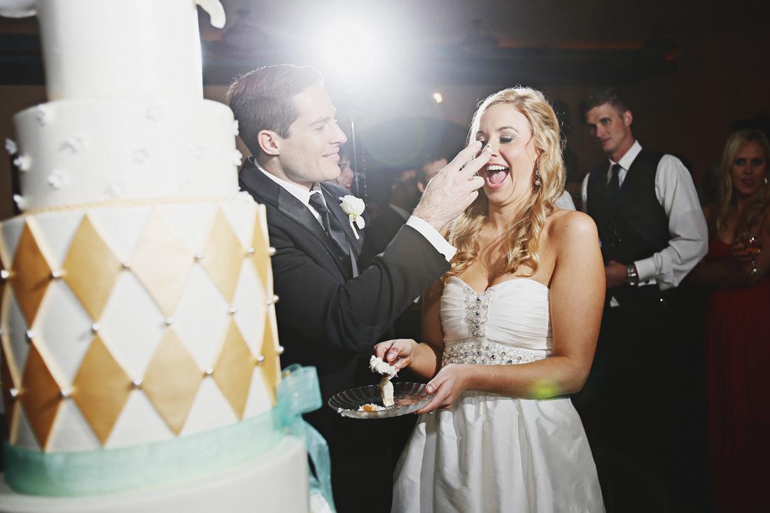 ISWD Destination Event Planners: Weddings Shelton