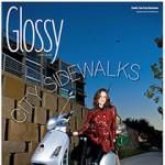 Glossy-Statesman_Nov08_sm