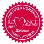 Romance travel12654380_10205909935653171_3822003748028195576_n