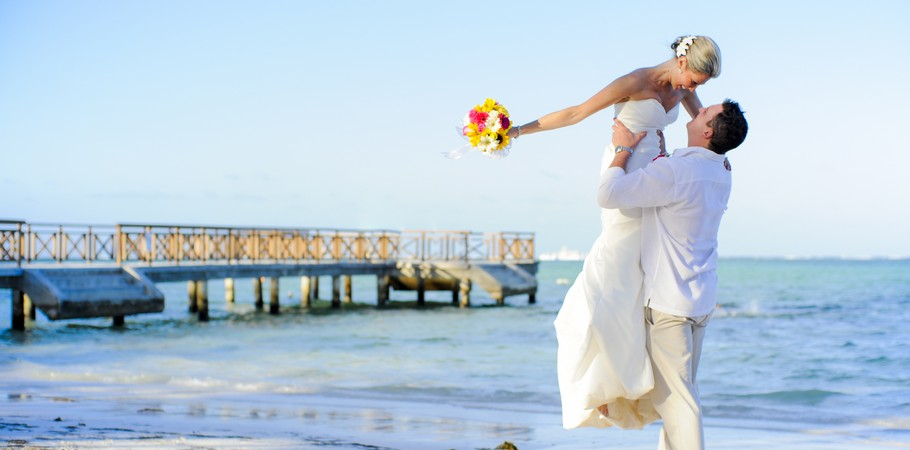 barcelo-hotels-resorts-weddings27-81328