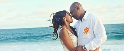 ISWD Destination Event Planners: Destination Wedding