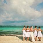 ISWD Destination Event Planners: Mexico Destination Wedding