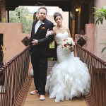 ISWD Destination Event Planners: Music Wedding