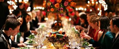 ISWD Destination Event Planners: Destination Wedding Napa