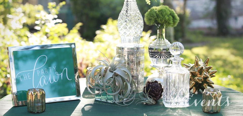 austin wedding planner, TX, event, austin, texas