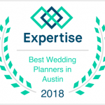 tx_austin_wedding-planners_2018