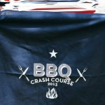 ISWD Destination Event Planners: Corporate Events BBQ Crash Course